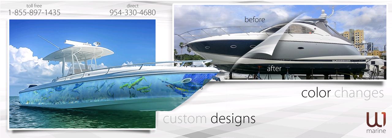 florida_custom_boat_wraps