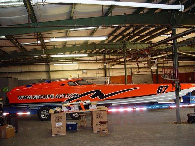 power-boat-custom-wrap-miami