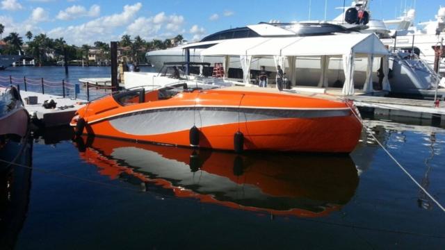 boat-wrap-company-miami