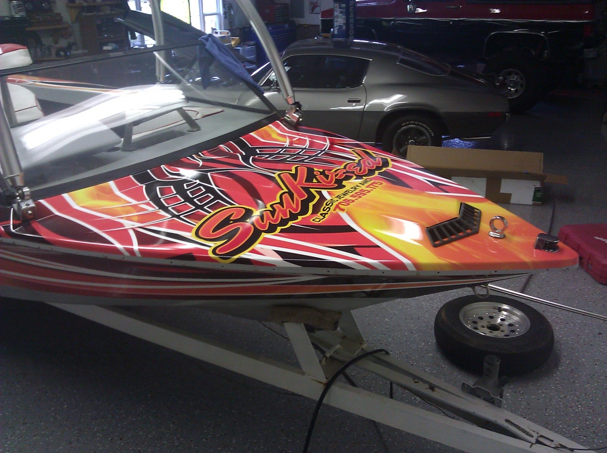 boat_wraps_florida
