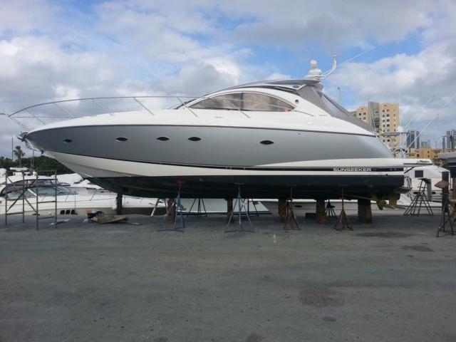 yacht-vinyl-wrap-fl