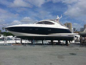 yacht-vinyl-wrap-florida