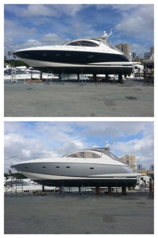 before-and-after-boat-wrap-pics-fort-lauderdale