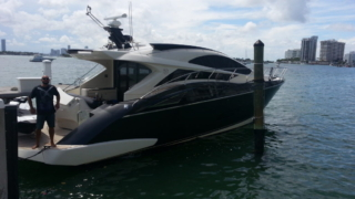 boat-vinyl-companies-fort-lauderdale