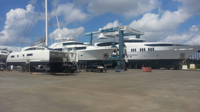 boat-wrap-experts-miami