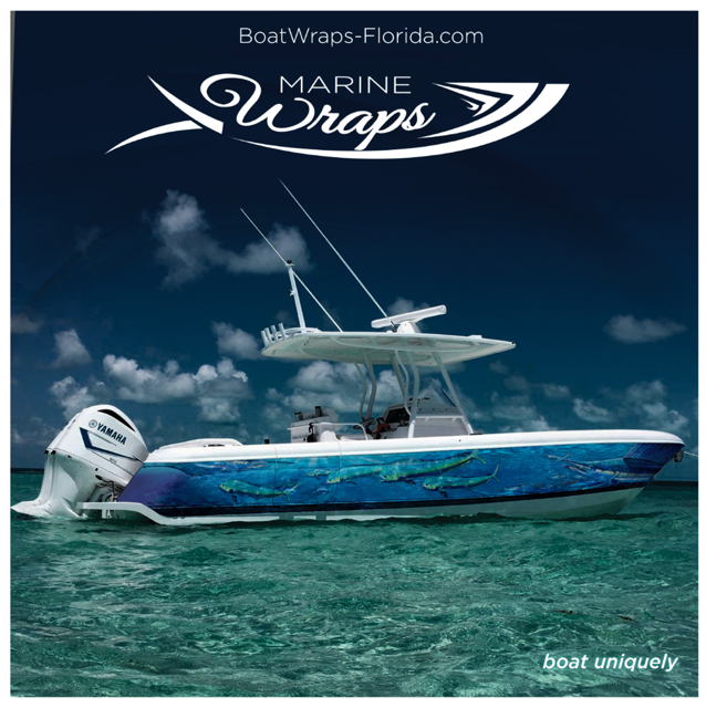 boat_wraps_south_florida