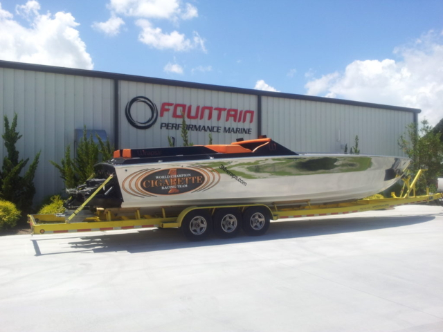 commercial-boat-wraps-fort-lauderdale