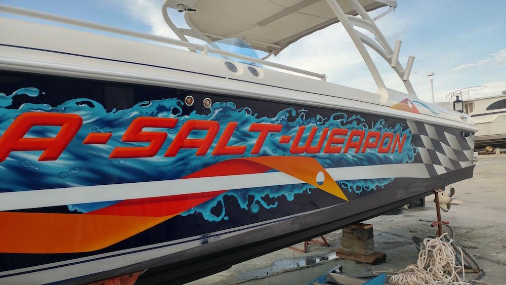 custom-graphics-boat-wrap-fort-lauderdale