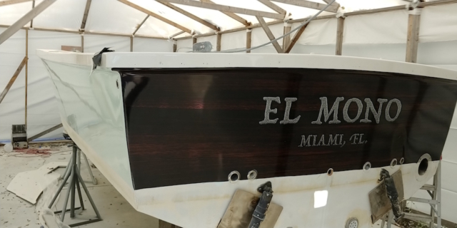 miami-fl-boat-wraps