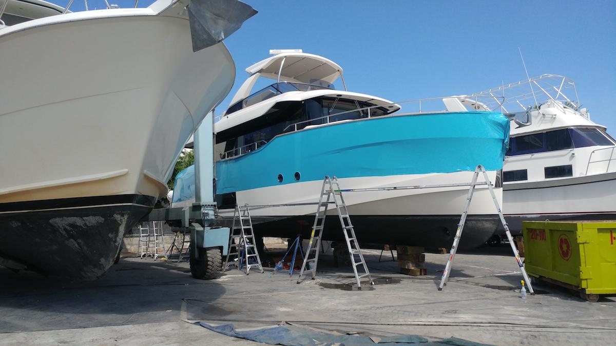 navetta-boat-wrap-fort-lauderdale