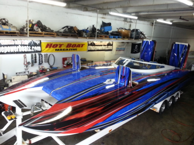 speed-boat-graphics-florida