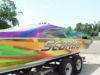 speed-boat-wraps