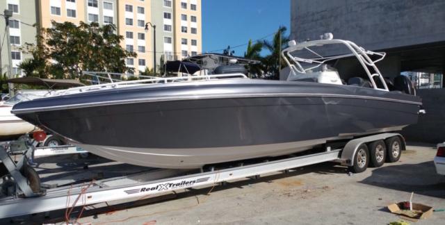 vinyl-boat-wraps-florida