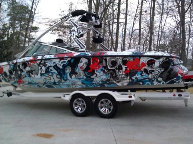 wake-board-boat-wraps-fort-lauderdale