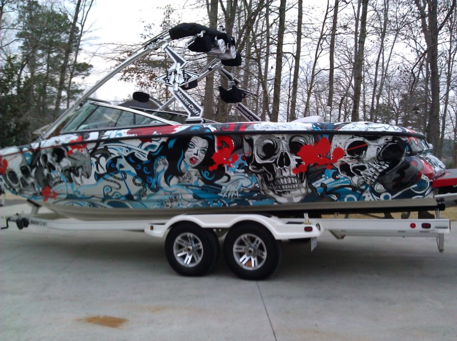 wake-board-boat-wraps-fort-lauderdale