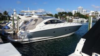 yacht-boat-wraps-florida