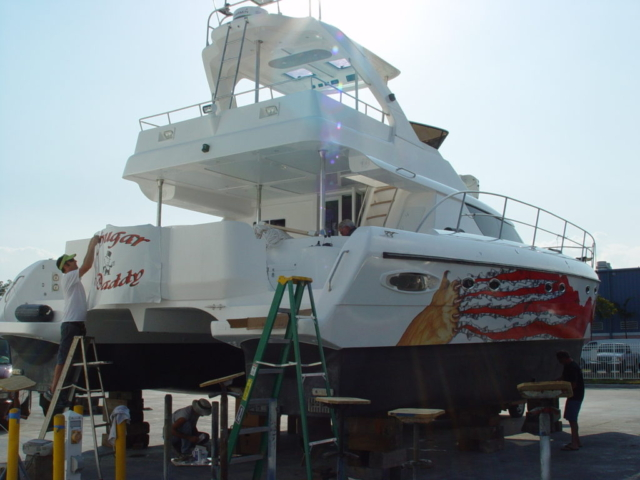 yacht-graphics-fort-lauderdale