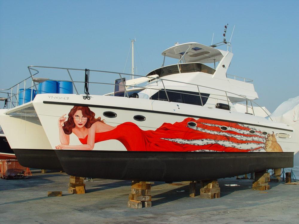 yacht-vinyl-wraps