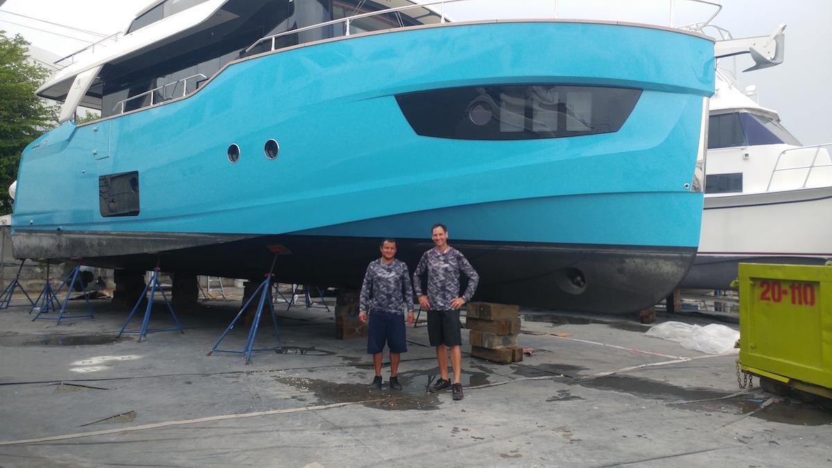 blue-boat-wrap