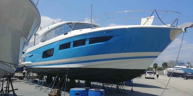 3M-boat-wrap