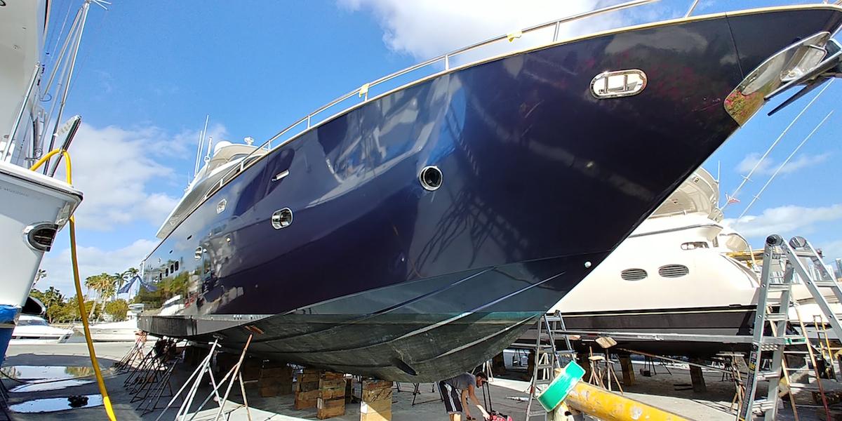3M_boat_wrap_florida