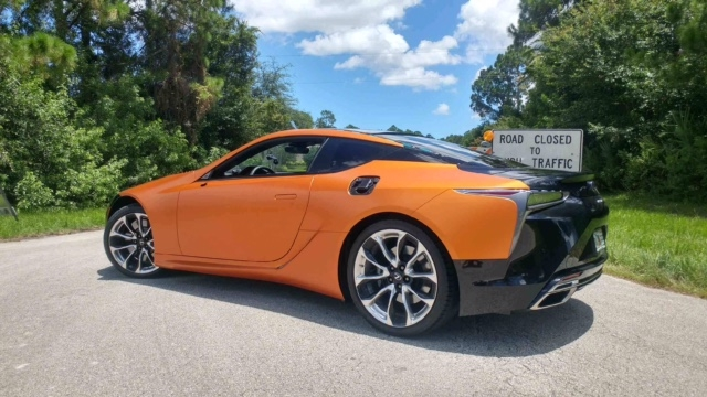 exotic-car-and-boat-wraps-florida
