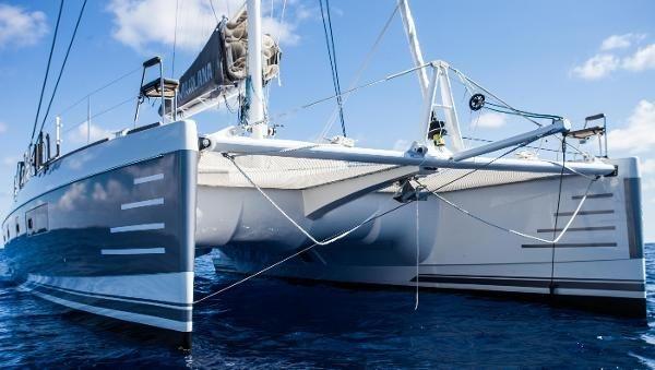 boat-wrap-waterline-to-rub-rail-florida