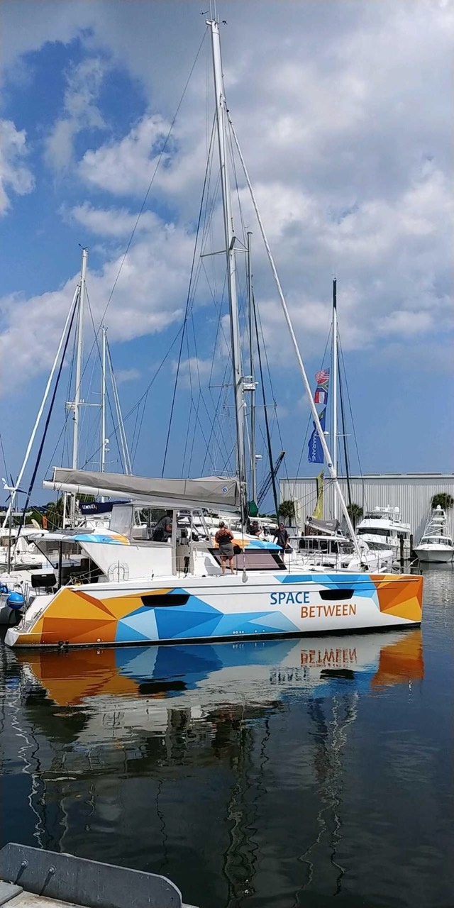 completed_boat_wrap_lauderdale_marina