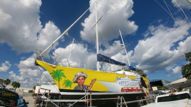 cruise_brothers_boat_wrap_fl