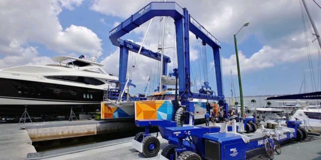 custom_boat_wrap_fort_lauderdale_marina