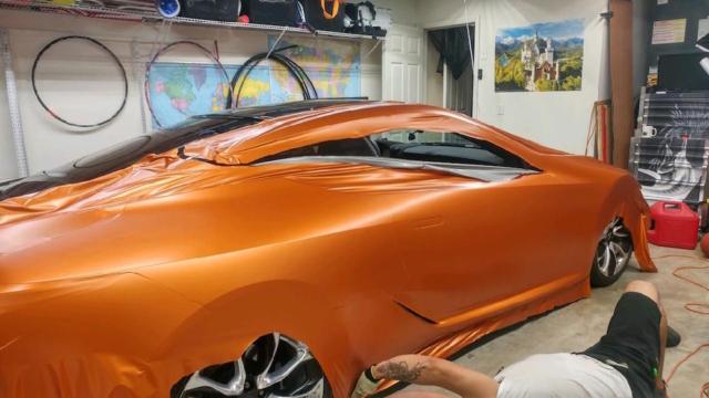 exotic-car-wraps