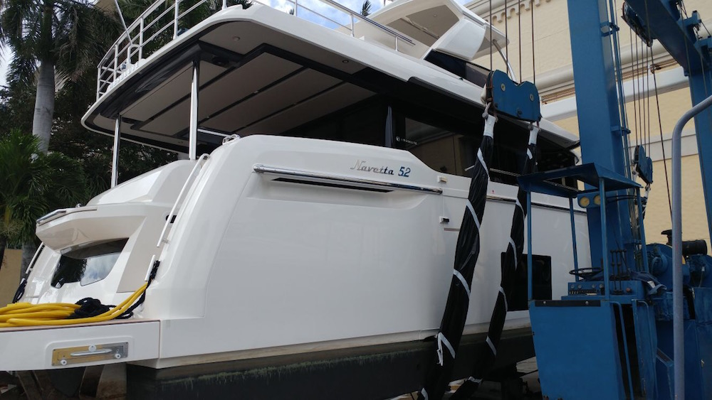 florida-boat-wrap-installers