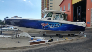 fort-lauderdale-boat-designs