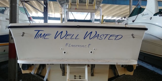 85_foot_boat_wrap