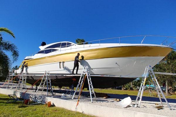fort-lauderdale-boat-wrap