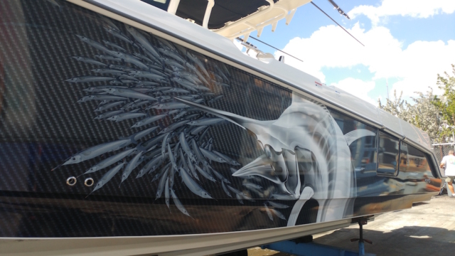 marlin-boat-graphics-ft-lauderdale