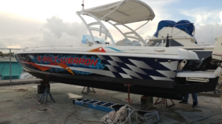 boat-wrap-fort-lauderdale-florida