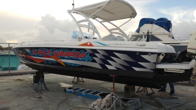 boat-wrap-fort-lauderdale-florida