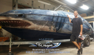 shark_graphic_boat_wrap