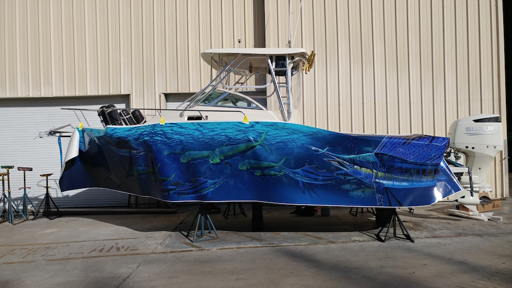 under_water_graphics_scene_boat_wrap_florida