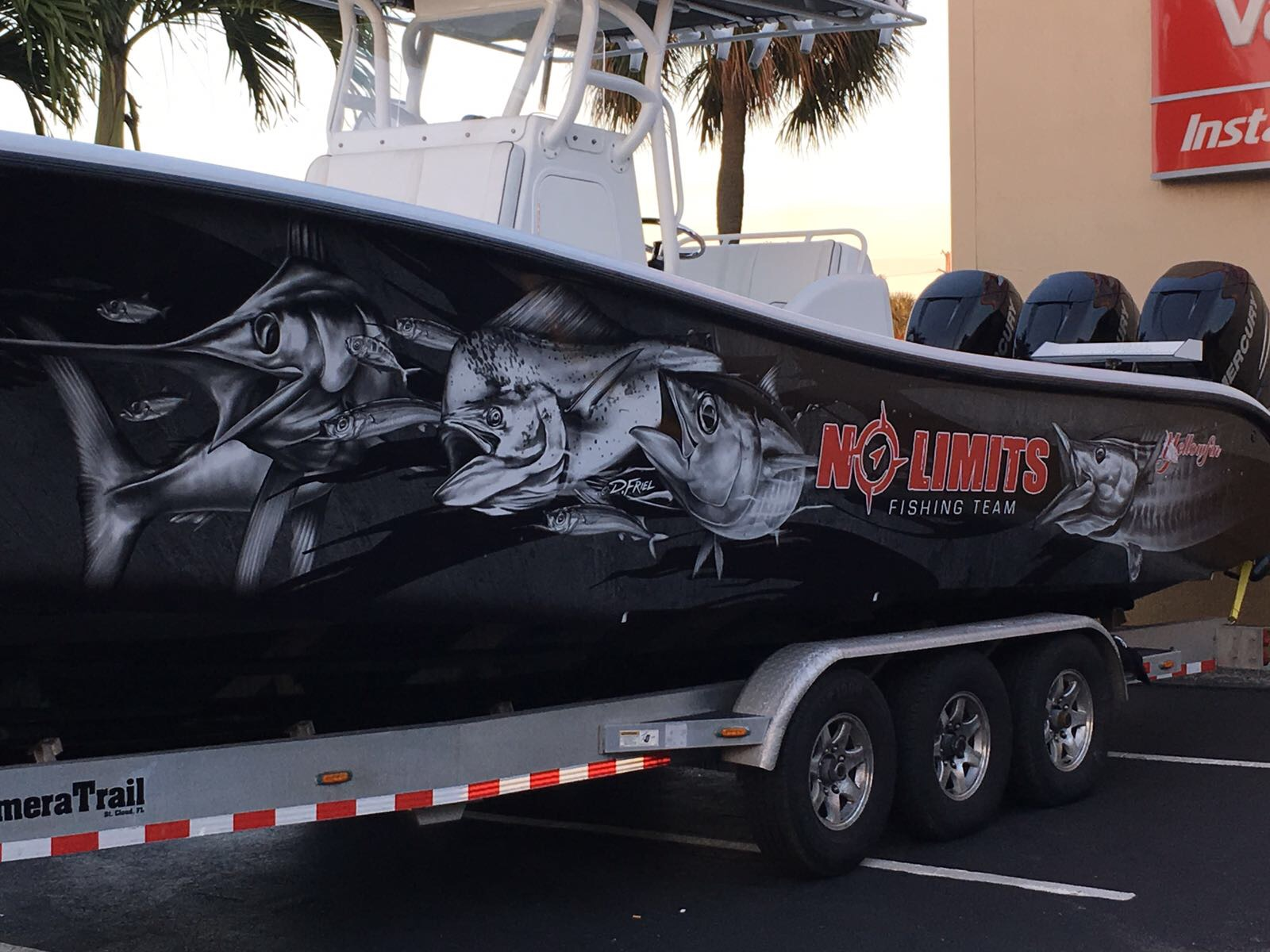 fishing-boat-graphics-florida