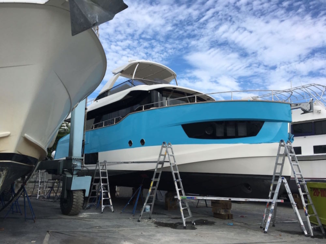 absolute_navetta_boat_wrap