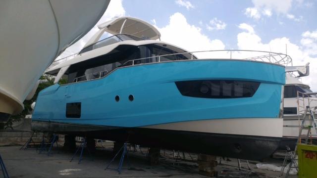 3M-boat-wrap-florida