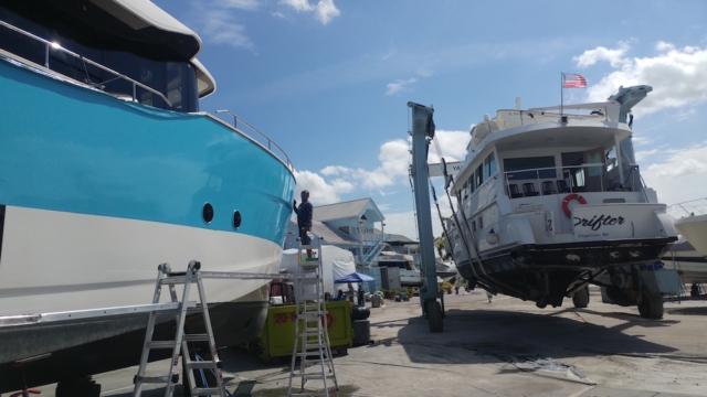 yacht-wrap-florida