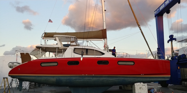 tampa-boat-wrap