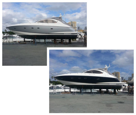 yacht-wraps-miami-florida