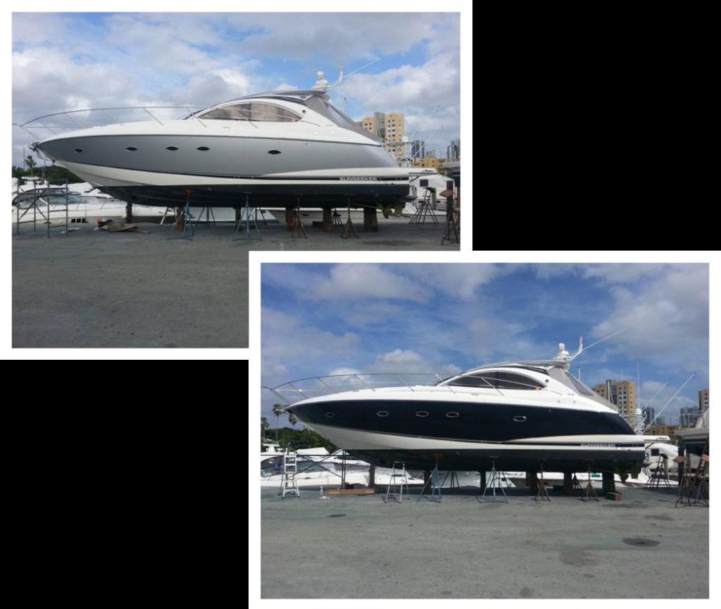yacht-wraps-miami-florida