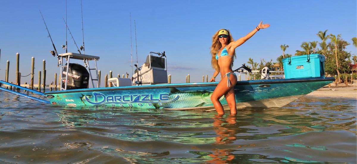 yacht-vinyl-wraps-florida