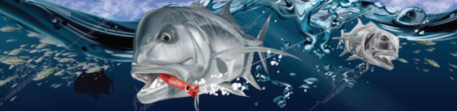 ulua_boat_graphics