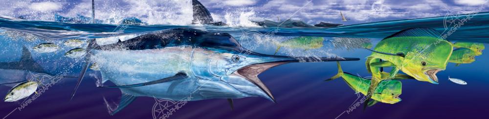 Marlin_boat_wrap